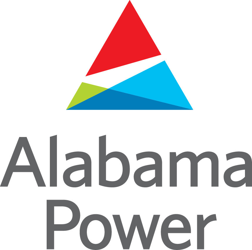 alabamapower.jpeg