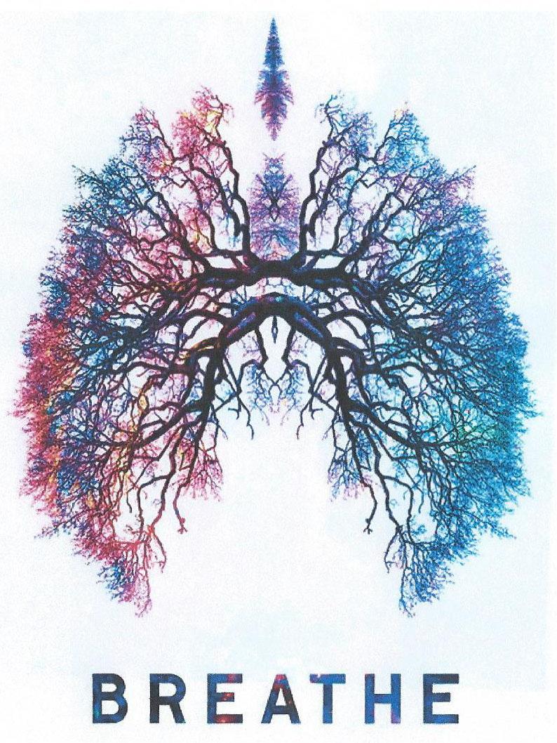 breathe2-1 copy.jpg