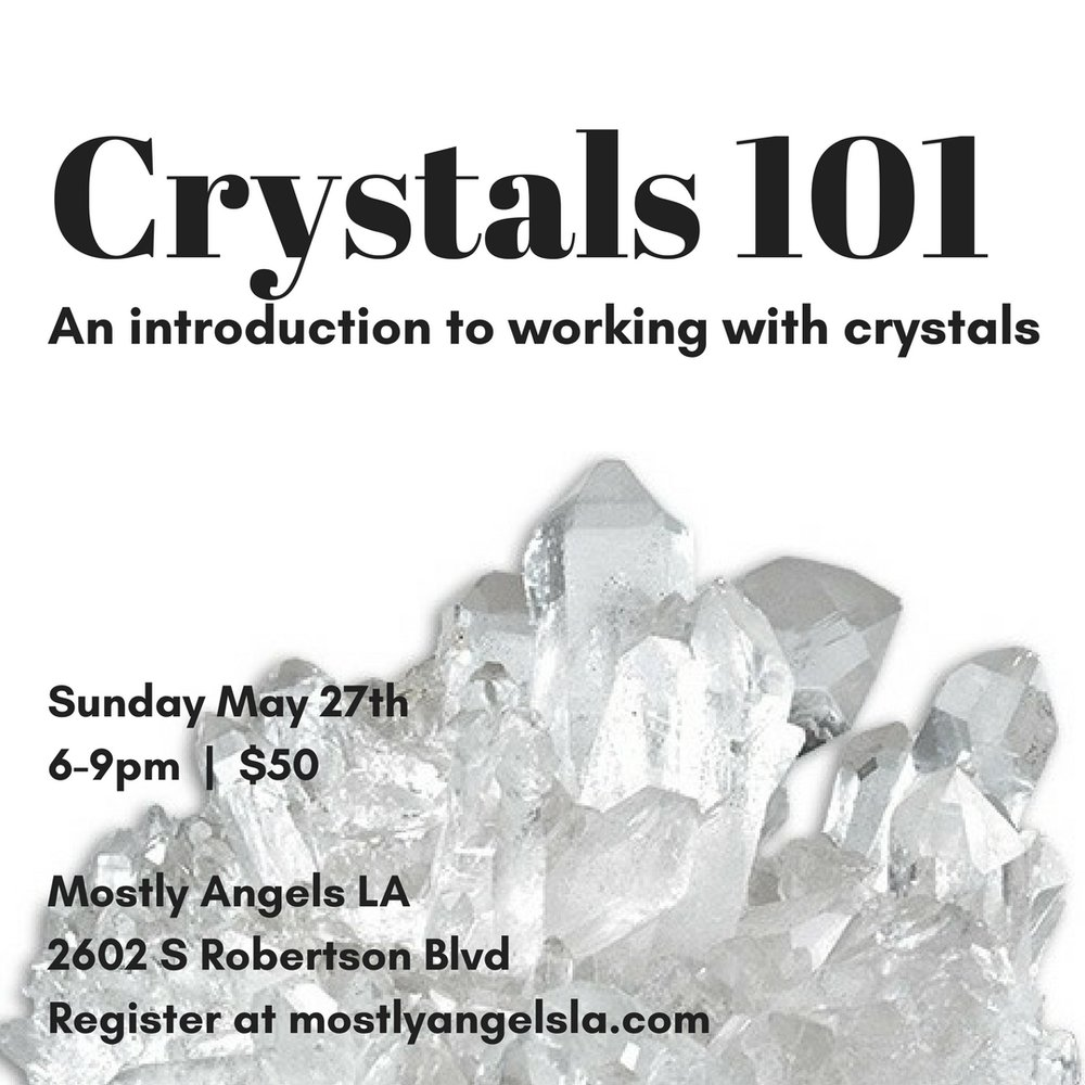 Crystals 101 Flyer 5-27-18.jpg