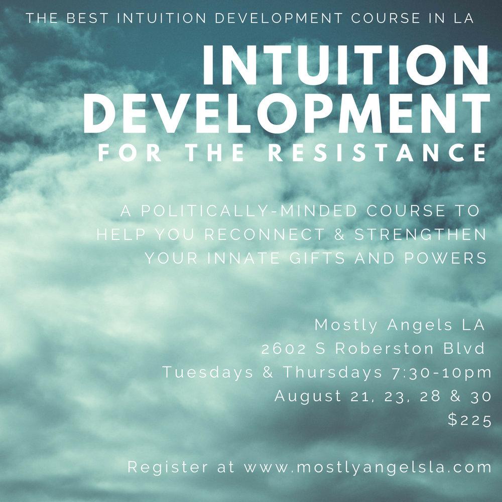 Intuition Development Flyer.jpg