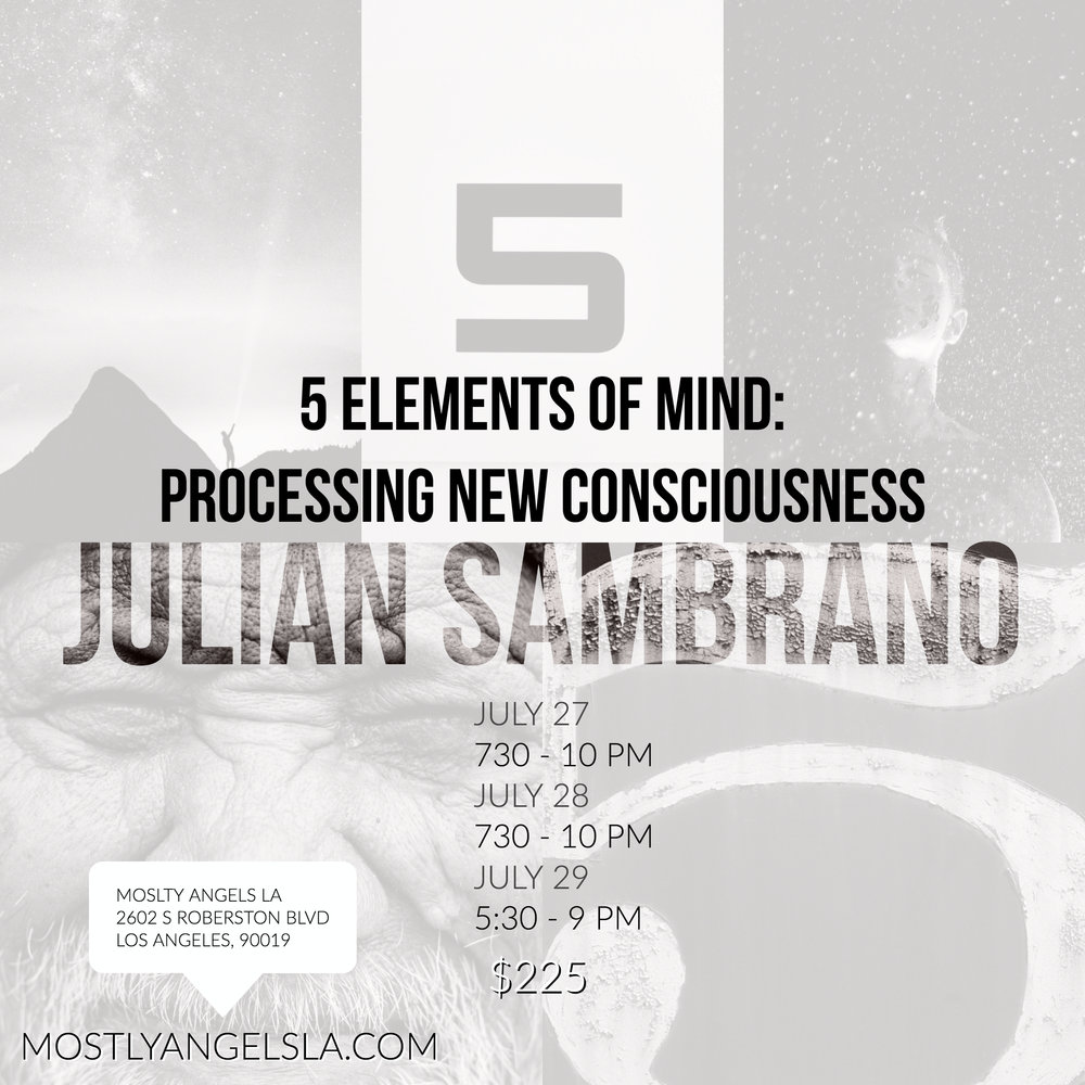 5 ELEMENTS OF MIND COURSE 1 IG.jpg