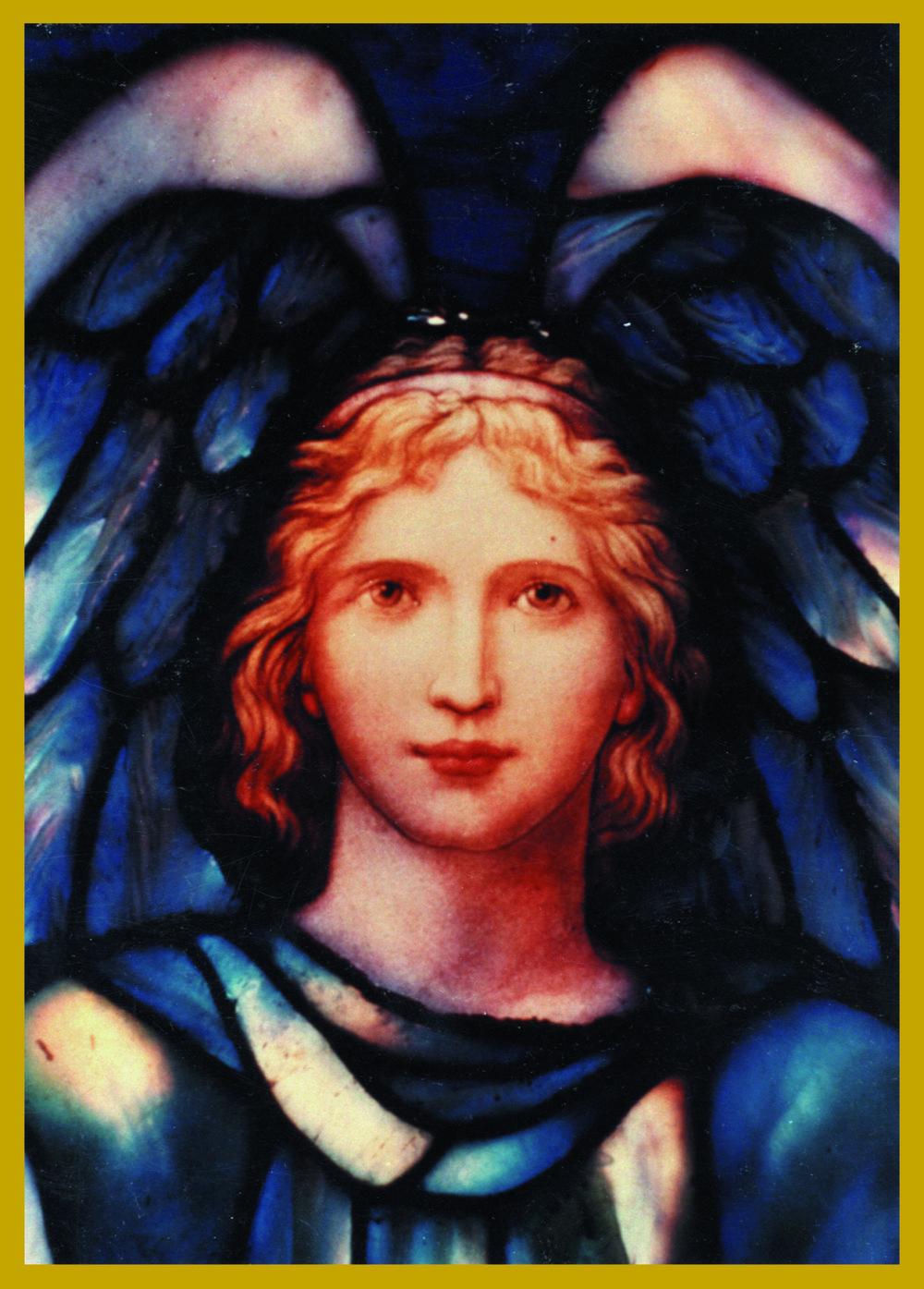 AR-RAPARCHANGEL RAPHAELANGEL OF HEALING - Raphael means