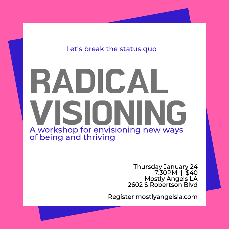 RADICAL VISIONING.png