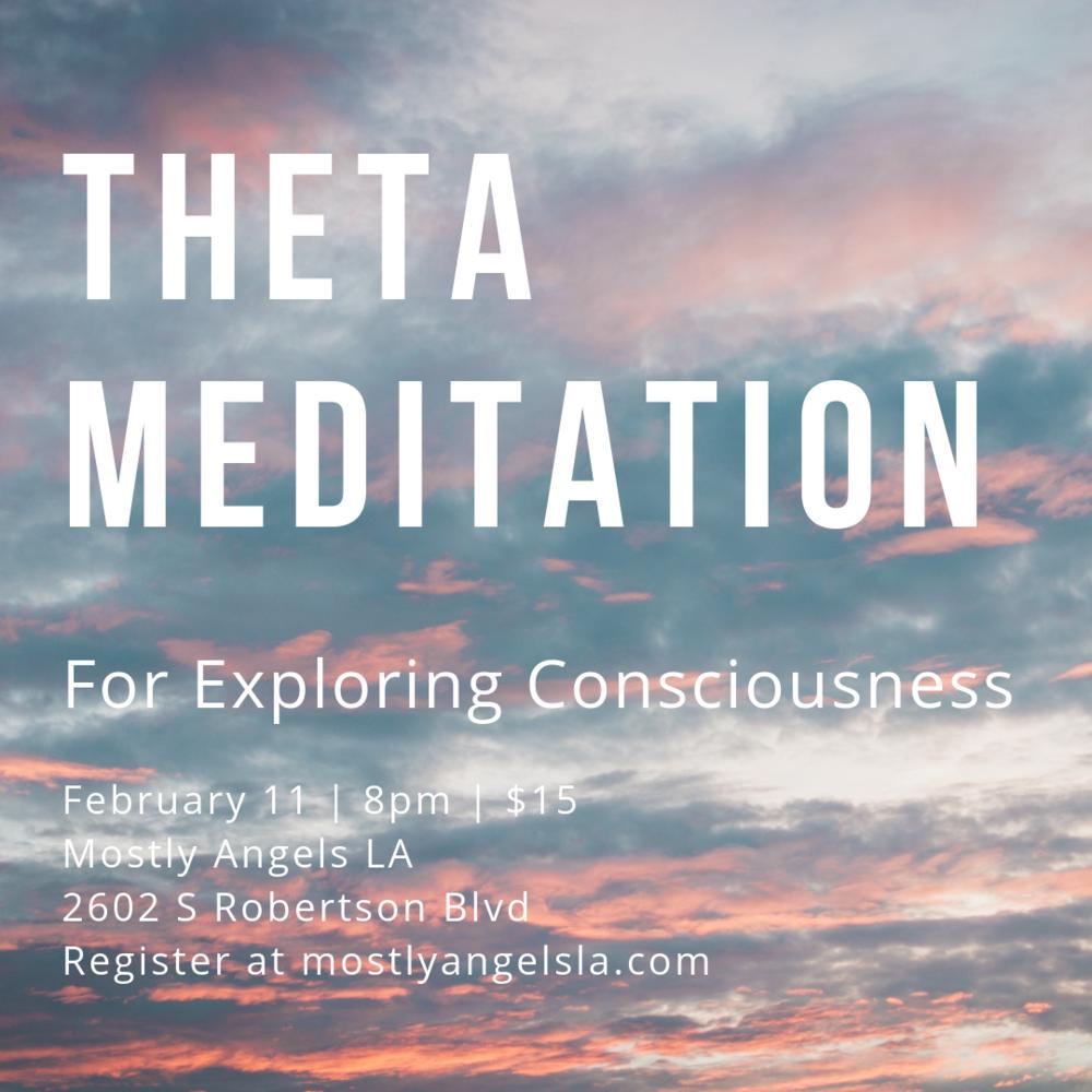 Theta Meditation Flyer.png
