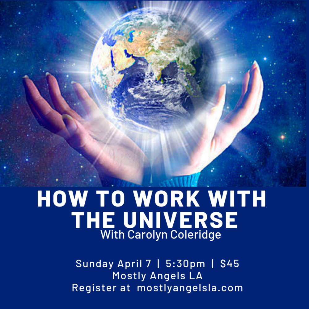 How to Work with universe.png