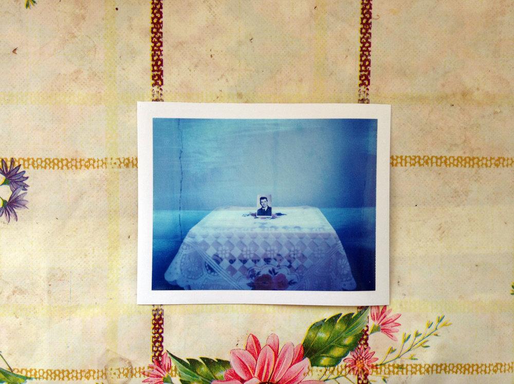 photo-1ab