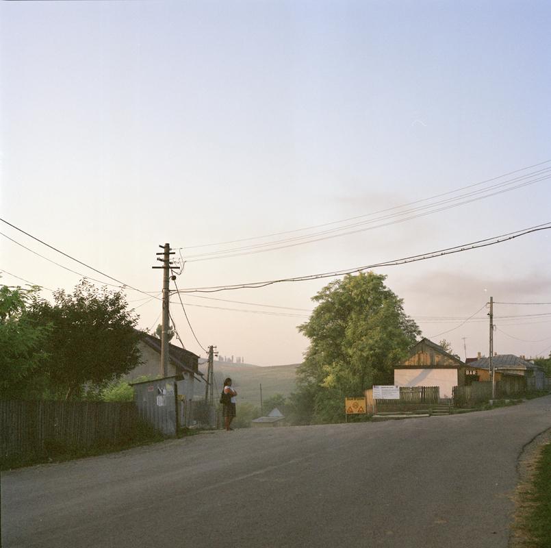 baby village 013
