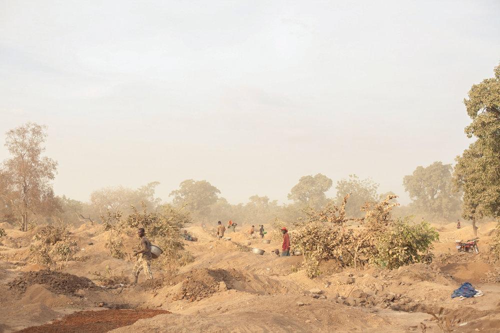 Ghana gold mines.jpg