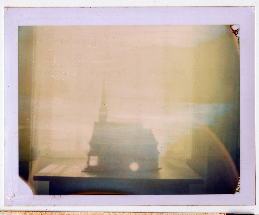 14.Expired Polaroid Maramures 2014 – The palace.jpg