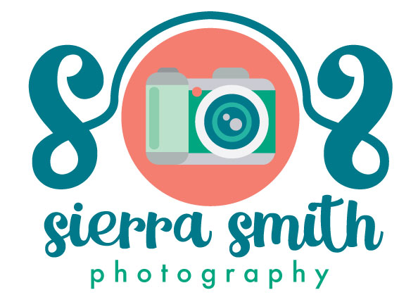 Sierra Smith Photography