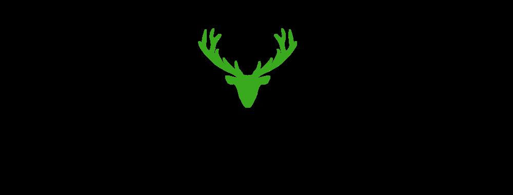 Hekla Ventures ME LLC-logo.png