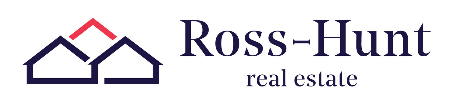 Ross-Hunt Owners Corporation Management