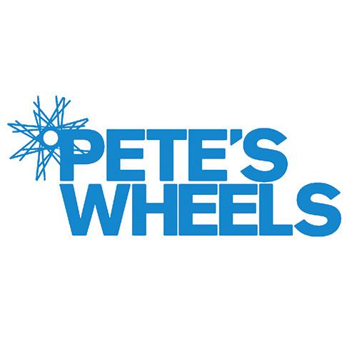 PetesWheels.jpg