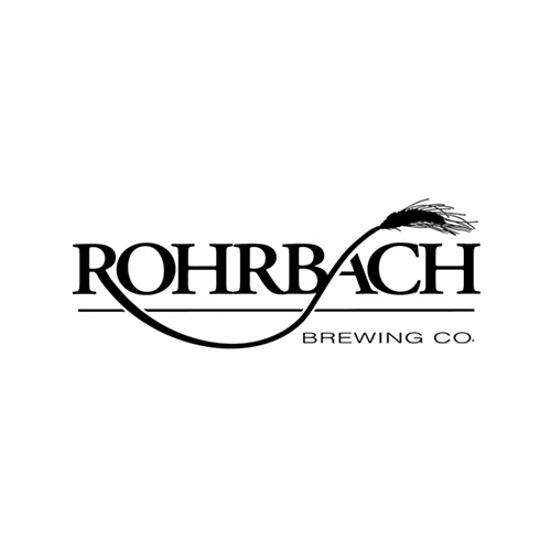 Rohrbachbrewing.jpg