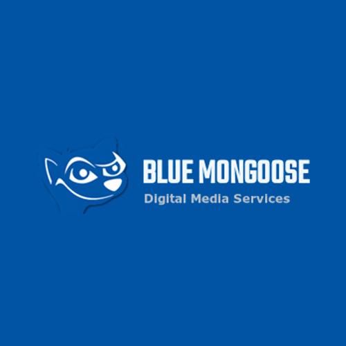 bluemongoose.jpg