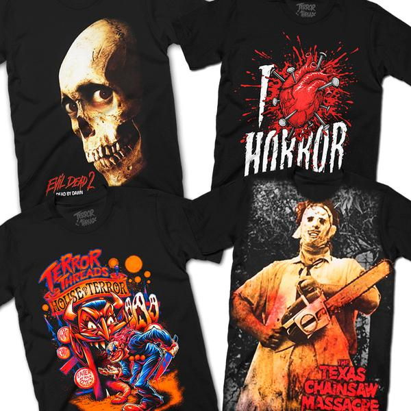 T-Shirts-Thumbnail_grande.jpg
