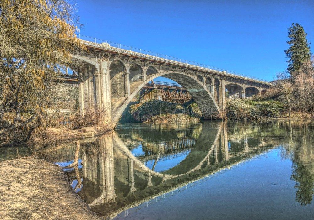 COLA-bridge-gold-hill-oregon