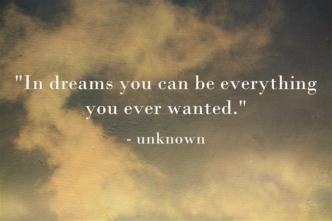 quote-image-follow-your-dreams