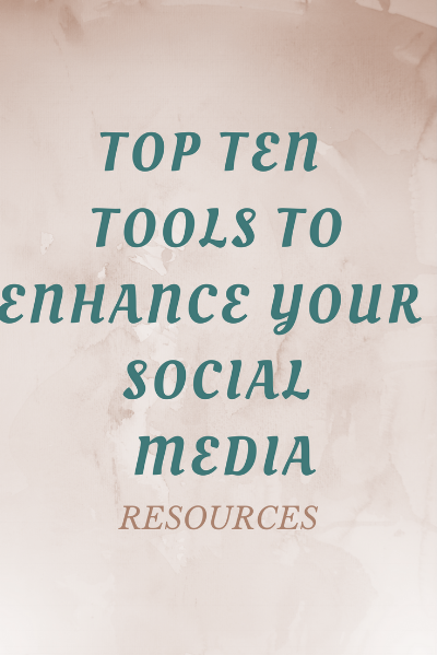 top tem tools social media.png