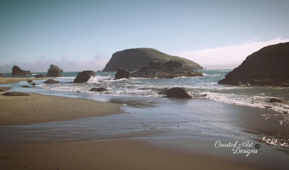 coastal-vintage.jpg