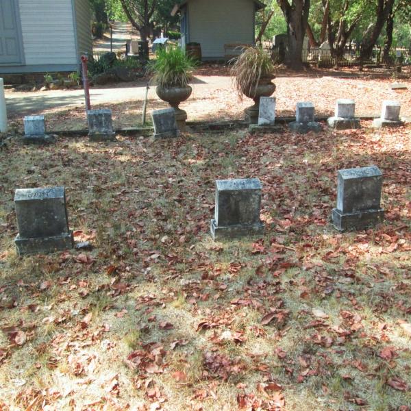 potter's-filed-grave-stones