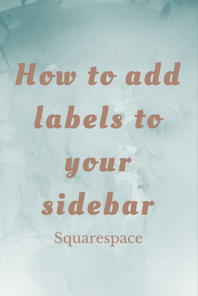 how-to-add-labels-to-sidebar-image
