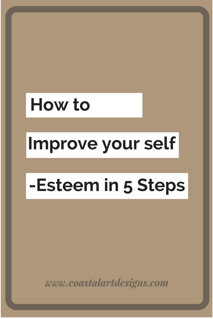 how-to-build-self-esteem-image