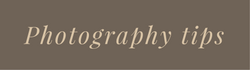 photography-tips-2.png