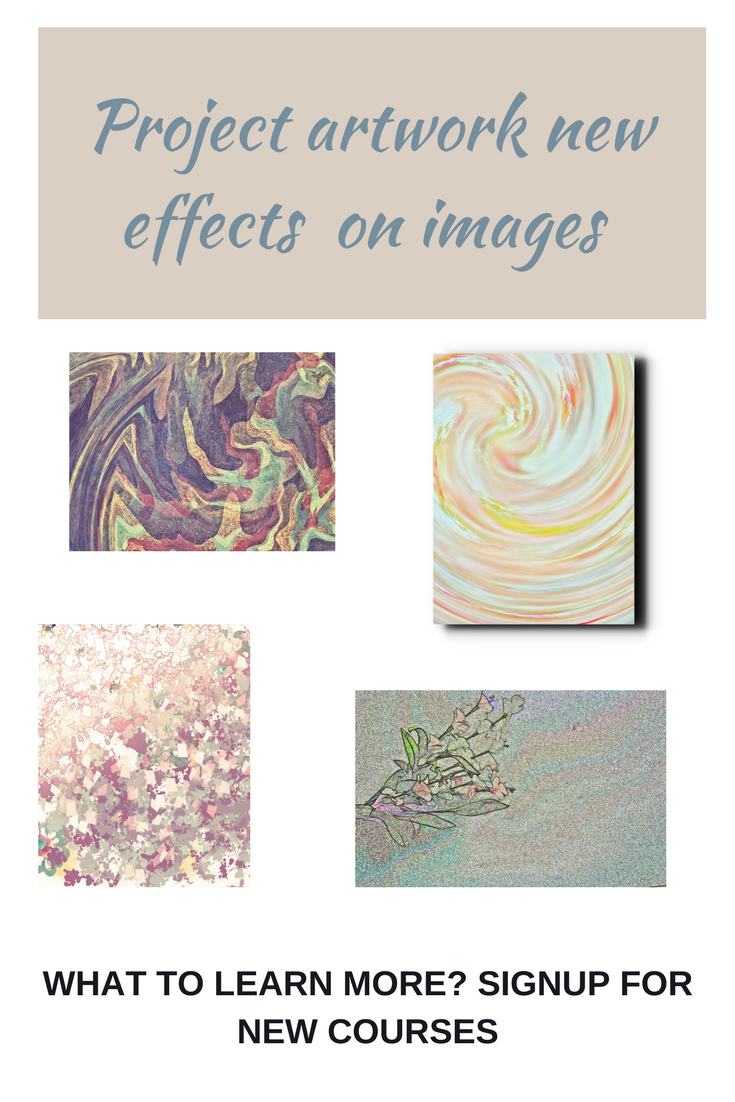 Project artwork new effects on images.png