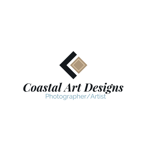 Copy of Coastal ArtDesigns.png
