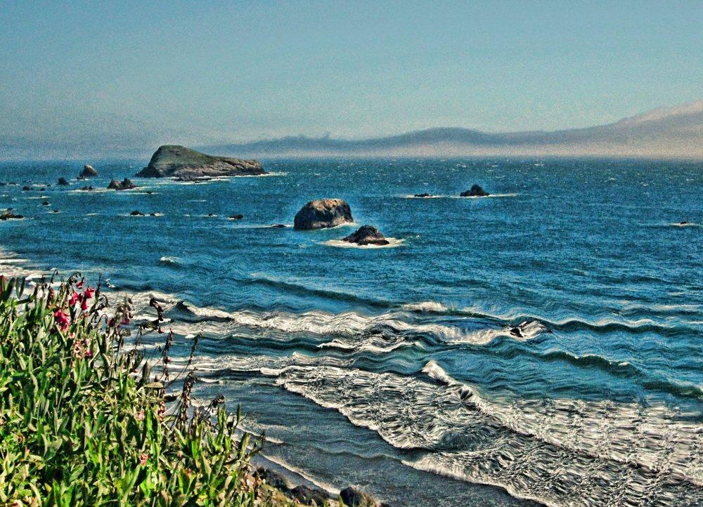 beach-waves-effects-art-print.jpg