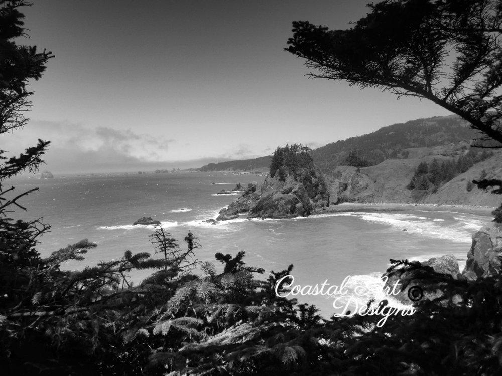 art-filter-black-white-beach-photography-art.jpg