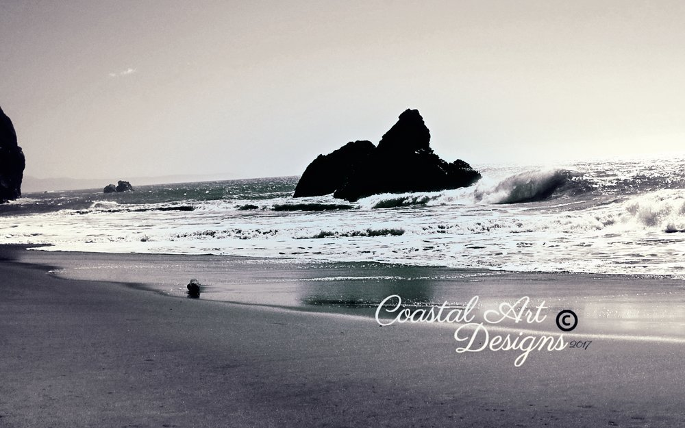 beach-waves-photography.jpg