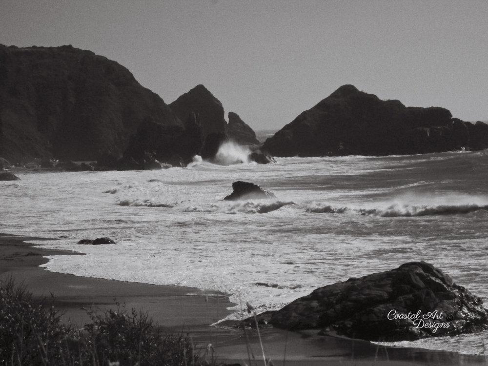 black-and-white-oregon-coastal-print.jpg