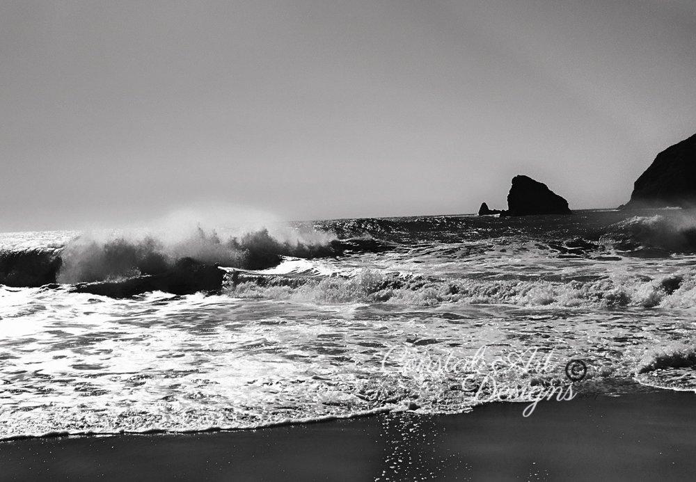 black-white-soft-art-ocean-waves-print.jpg