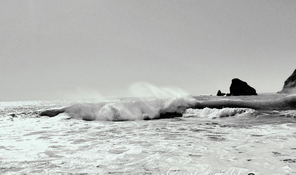 black-white-coast-photography.jpg