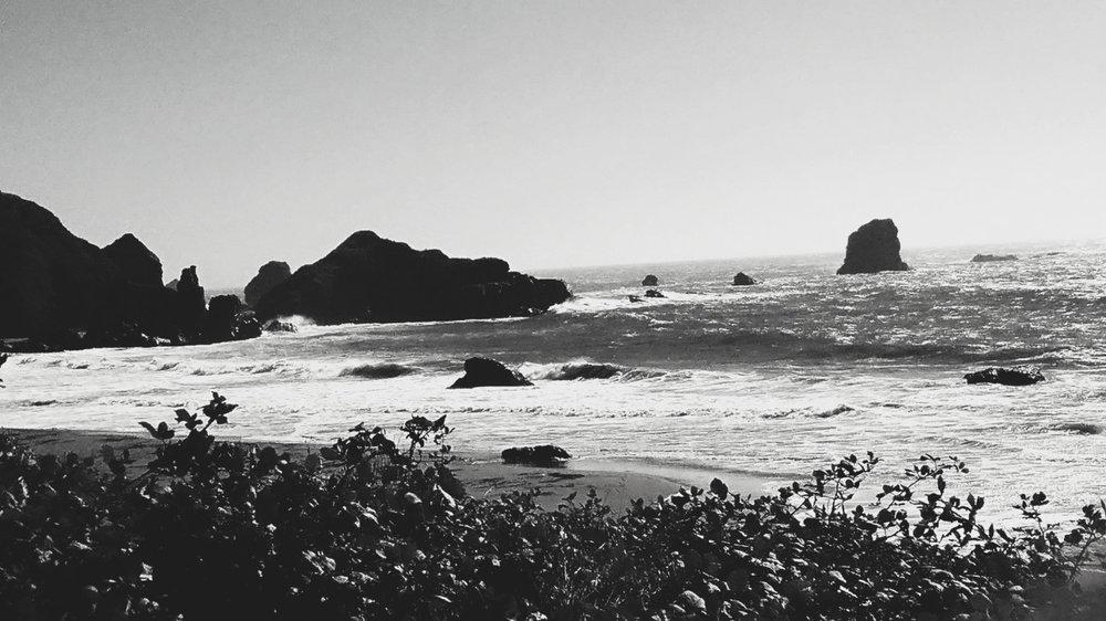 black-white-graytones-art-beach-print.jpg