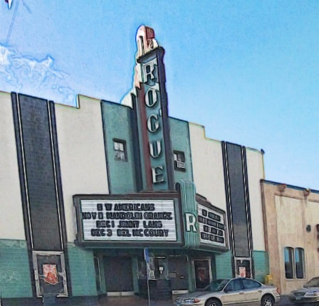 historical-movie-theater-downtown