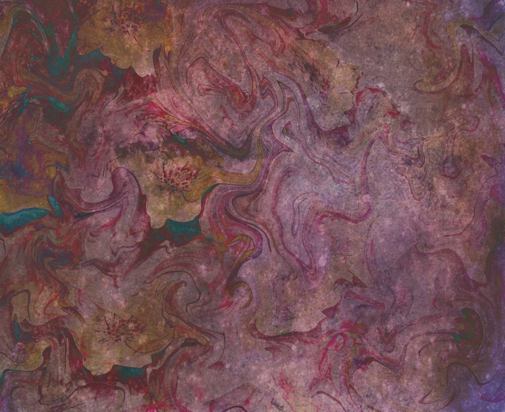 vibrait-colorful-abstract.JPG
