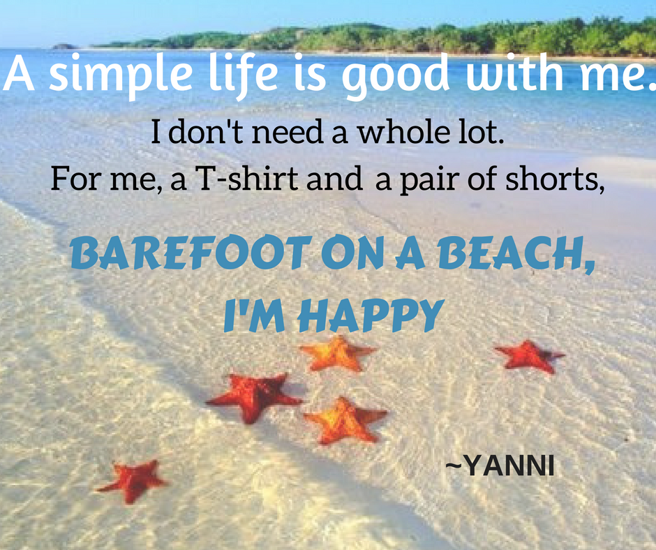 A simple life is good with me..png