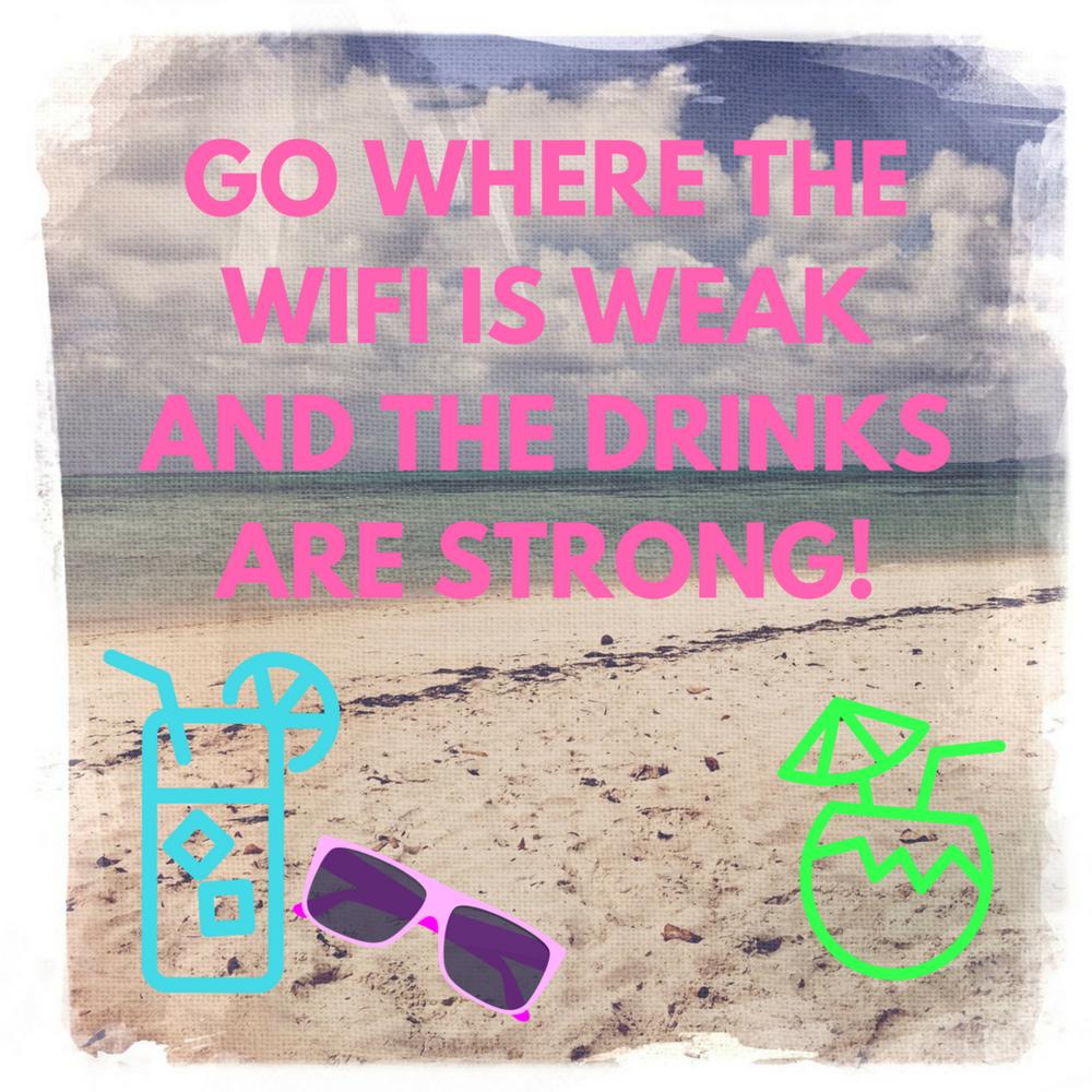 I'm a beachy kinda of girl!.png