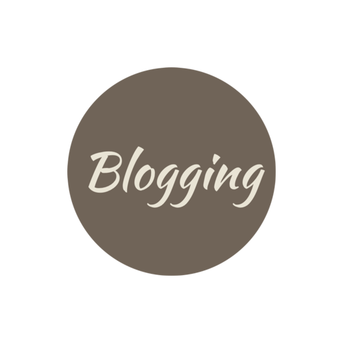 blogging-tips-icon.png