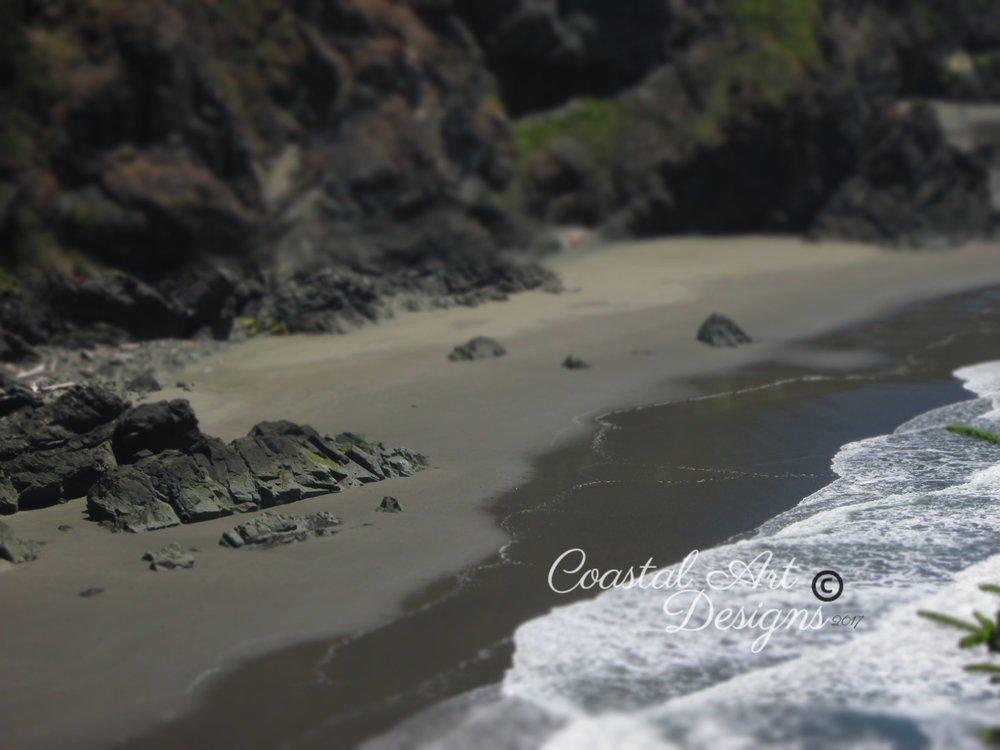 Oregon-coast-fisheye-effect-photography.jpg