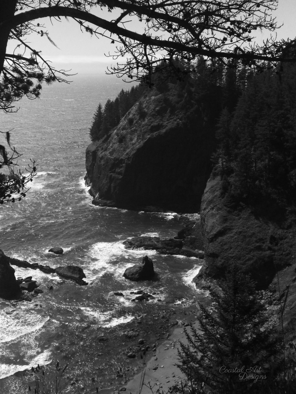 rock-formation-oregon-coast-photography-black-and-white.jpg