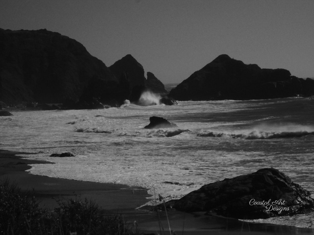 waves-black-and-white-oregon-coast-photography.jpg