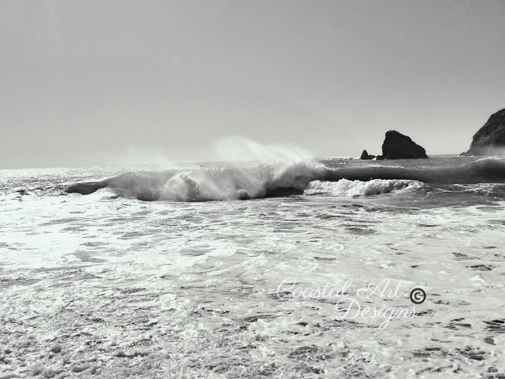 tidal-waves-crashing-on-oregon-coast-photography.jpg