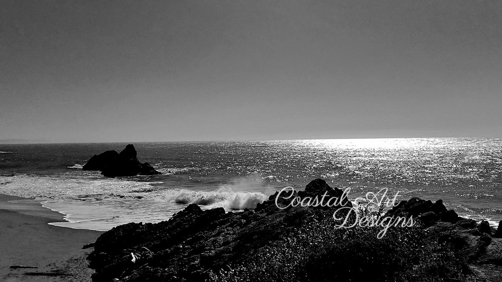 Photography-coast-oregon-black-and-white.jpg