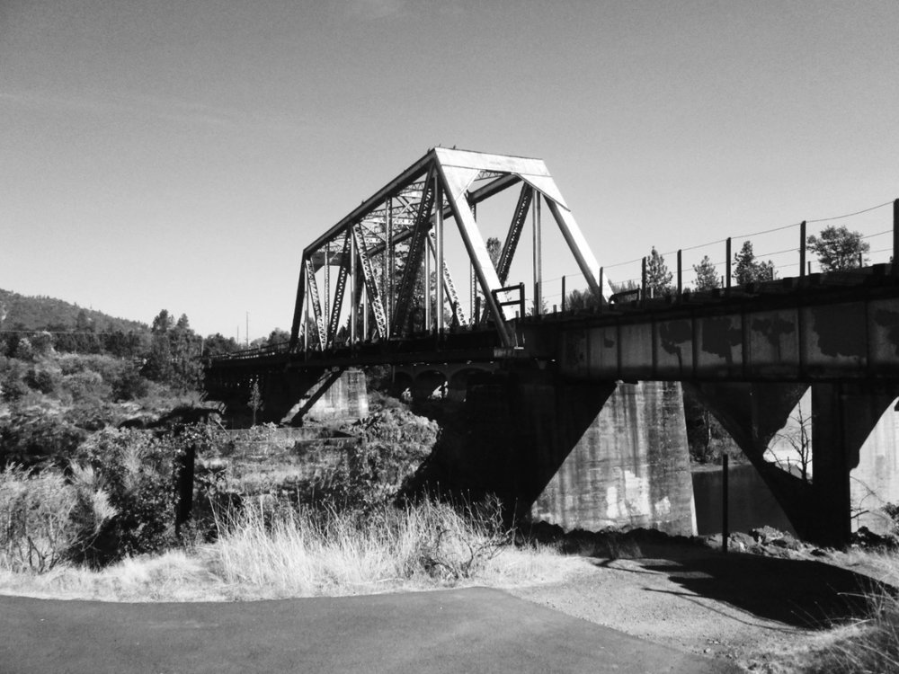Golld-hill-CORP-bridge-photography1.jpg