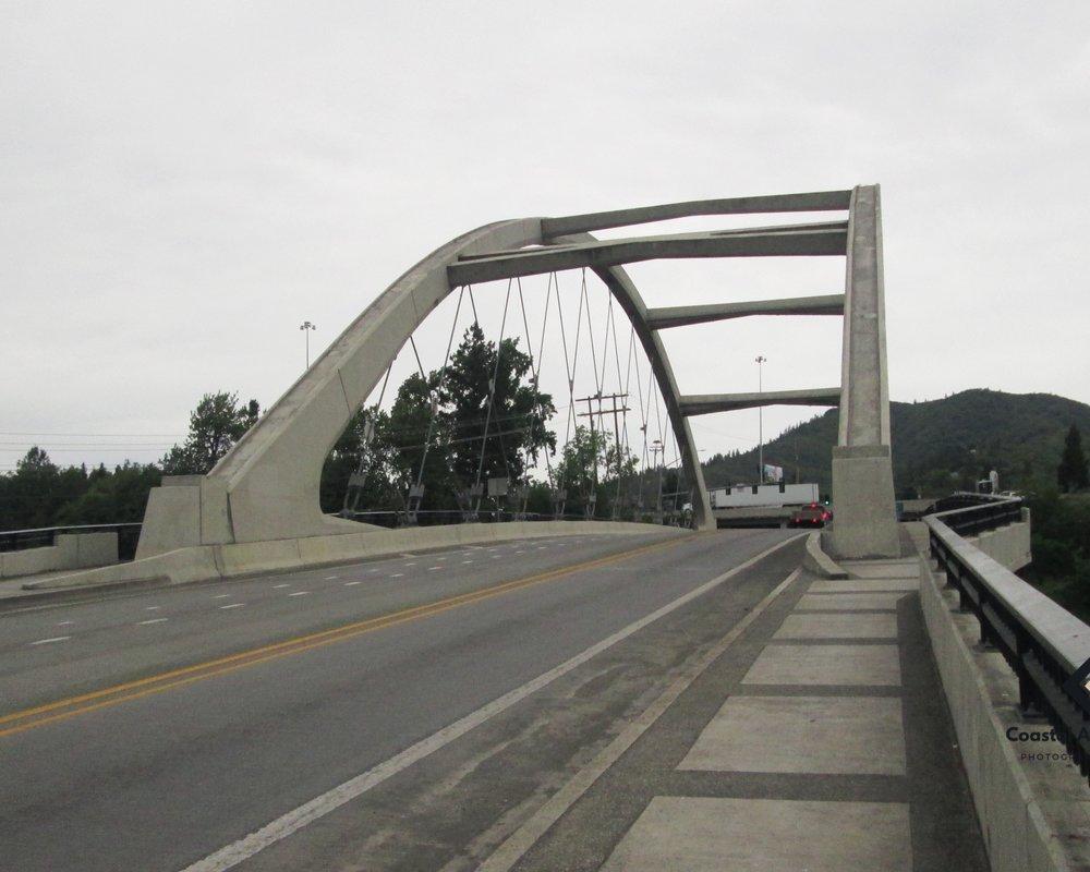 depot-bridge-oregon-rogue-river-8x10-min.jpg
