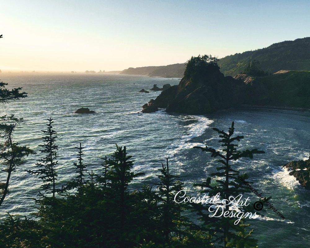 boardman-scenic=oregon-brookings-coastal-trail-photography-8x101-min.jpg